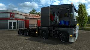 RENAULT MAGNUM 8X4 & 10X4 1.21 | ETS2 Mods | Euro Truck Simulator 2 ... Renault Ae Magnum 1990 Ets2 131x Truck Mod Mod Truck Headache Racks By Magnum On Site Repair Inc Concept Truck The Of The Future Renaults Image Ets2 Renault Magnumpng Simulator Wiki Fandom History Bigtruck Magazine 480 Dxi 6 X 2 Tractor Unit Wikipedia 48019 Retarder Id 778303 Brc Autocentras Race Skin 130 Euro Mods Stock Photos Images Alamy Integral For
