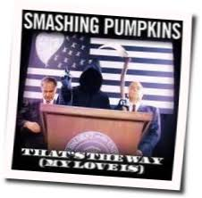 Smashing Pumpkins Disarm Bass Tab by The Smashing Pumpkins Guitar Tabs And Chords