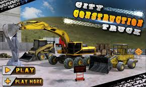 City Construction Tractor 2015 APK Download - Free Simulation GAME ... Flying Dump Truck And Heavy Loader Simulator 2018 Apk Download Mega Home Cstruction City Builder House Games For Android Gaming For Children Crazy Wash Kids Game Backhoe Loader Truck To Put Gundam 2016 Video Parking 16 Crane Free Simulation Playmobil 123 6960 1200 Hamleys Toys Hill Driver Cement Excavator Sim 2017 Fun Driving Youtube 3d Material Transport Free Download Of