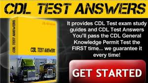 CDL Practice Test : CDL Test Answers | Julia Robert | Pinterest Amazoncom Mooney Cdl Traing Dvd Video Course For Commercial Motorcycle Brc 15 Hour Technical Driving Kentucky Practice Test Hazmat 1 Youtube Connecticut Free General Knowledge And Answers Truck Jobs By Location Roehljobs The Opportunities On Passing Thecdl Practice Are Galore Roadmaster School Backing A Truck Tax Deductions Drivers Made Danish Driver Perfect Scania Group Schools Roehl Transport 5 Things You Need To Become A Driver Success