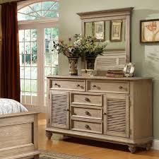 furniture fabulous badcock queen beds badcock furniture bedroom
