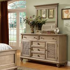 Badcock Furniture Bedroom Sets by Furniture Wonderful Badcock Queen Beds Badcock Furniture Bedroom