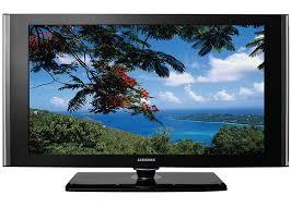 samsung lnt4671f 46 inch 1080p 120hz lcd tv electronics