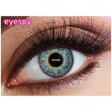 Prescription Colored Contacts Halloween Uk by Eyespy Contact Lenses Natural Halloween Buy Online Uk