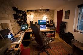 100 Studio Son Mao Home Musique Et Son Les 2 Ateliers
