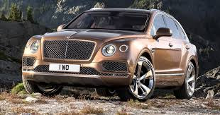How Much Is A Bentley Truck Inspirational Bentley Prices Bentayga ... Minnesotas New Biodiesel Fuel Blend From Mn Soybean Farmers Dierks Bentley Says His Beloved Dog Jake Cant Be Replaced Billboard Enter For A Chance To Win Ford F150 Flag Anthem Truck Price 2012 Awesome Boggles With Geneva Show Concept Suv Focus On The 615 Image From Httpwwwmotorsmcodambentleymaster Stunning Melt Poutine Focused Food At How Much Is A Inspirational Prices Bentayga Las Vegas Nevada Usa 3rd Apr 2016 Country Music Singer Somewhere On Beach Youtube Wed Hold You Too Dierksbentley Countryfest2016 Www