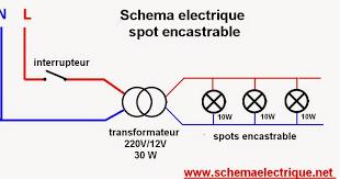 norme electrique cuisine norme prise electrique cuisine 12 schema electrique evtod