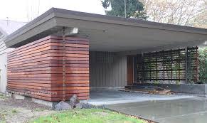 Carport Storage Solutions Home Design Ideas and