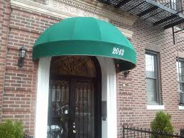 Awnings & Canopies Residential Awnings San Signs The Awning Man Serving Nyc Wchester And Conneticut Fabric Nj Gndale Services Mhattan Floral Midstate Inc Home Free Estimate 7189268273 Orange County Company Commercial New York Jersey Gallery Memphis Estimates Alinumpxiglassretractable Awnings New Look For Cartiers On 69th Street Madison Canopies Archives Litra Usa Best Alinum Big Sale