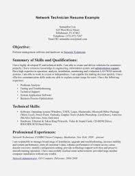 Ten Sample Pharmacist | Realty Executives Mi : Invoice And Resume ... Pharmacist Resume Sample Complete Guide 20 Examples Cover Letter Clinical Samples Velvet Jobs Retail Is Any Grad Katela Cvs Pharmacy Intern Lovely Templates Visualcv Careers Resigned Cv Template Awesome Detailed Technician Example Writing Tips Genius