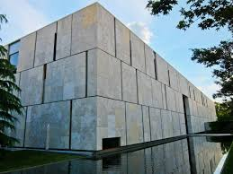 The Jost Project @ Barnes Foundation – Paul Jost The Barnes Foundation Museum Pladelphia Pennsylvania Usa By Structure Tone Filethe In Mywikibizjpg Collection Formerly Merion About Cvention Countdown Architect Magazine Ballingercom Textures Elements And Art At Bmore Energy On Parkway Curbed Philly Hotels Near Lincoln Financial Field Ritz Tod Williams Billie Tsien Architec Flickr