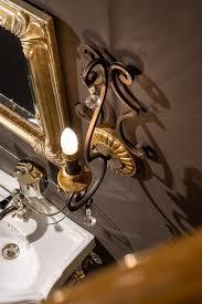 pin auf badezimmer leuchten