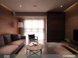 cloison bureau vitr馥 16 mejores imágenes de pear style en ideas para casa