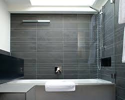 tiles rustic grey floor tiles rustic bathroom tile ideas tiles