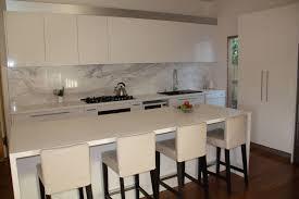 Copper Tiles For Backsplash by Rta Cabinetry Smeg Dishwasher Stainless Steel Kitchen Backsplash