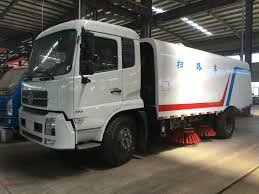 Road Sweeping Truck   Road Sweeper Truck   Pinterest   Road Sweeper Foton 4x2 Vacuum Road Sweeper Trucks From China Manufacturer R3air Global Environmental Products Street Bortek Industries Inc Used Sweepers For Sale Filestreet Sweeper Truck Airport Cologne Bonn7179jpg Wikimedia Diesel Truck 5160tsl Custom Photos Nitehawk Manufacturer Of Quality Chgan Mini Dong Runze Special Vehicle Crosswind Street Sweeper Metroquip Sweeping Around The Streets Kingston Melbourne Price Of Suppliers