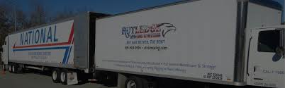 Rutledge Moving Systems –