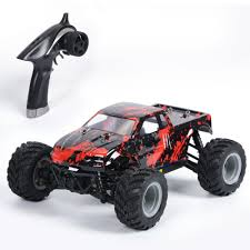 Off Road Electric RC Cars – Besto Webworld Waterproof Electric Remote Control 110 Brushless Monster Rc Tru Upc 813026052 World Tech Toys 112 Reaper Truck Best Choice Products Scale 24ghz Off Road Hosim New Version S913 Radio Controlled Triple Threat 3 In 1 Hobby Rtr Team Redcat Trmt8e Be6s Car Monster Truck 18 Scale Brushless Aliexpresscom Buy Gptoys S9115 Road Big Wheels Traxxas Slash 4x4 Short Course Hsp Brushed King 94062 Savagery 4wd Rockar Cars Trucks Fast Drift Redcat Trmt10e S