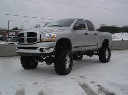 Home - Diversified Creations 238 Best 4x4 Dreamin Images On Pinterest Trucks Jeep Truck K10 Chevrolet Short Bed And Huge Lifted Up 4x4 Ford Truck With Lift Kit And Big Tires It Is For Freightliner Trucks Big Lifted Pickup John The Diesel Man Clean 2nd Gen Used Dodge Cummins 2018 Toyota Tundra Custom Leather Crewmax V8 Florida 2017 Ford F150 Sport Fx4 Crewcab Ecoboost V6 2004 Avalanche 2500 Lt Lifted 1owner 56k Miles Pin By Amanda Marull Ford F250 Platinum Red 24 New F150 Tampa Fl