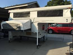 Truck Camper RVs For Sale - RvTrader.com For Sale 1983 Four Seasons Slide In Pop Up Camper For Full Size 14 Extreme Campers Built Offroading Gmc 3500hd With Provan Tiger Camper Truck Hq One Guys Slidein Project 2014 Avion For Sale In Fl Rugged Offroad Sports A Surprisingly Fancy Interior Curbed 2019 Lance 1172 Sale Hixson Tn Chattanooga Garrett Sales Rv Cap Sales Indiana January 2013 Bike Stuff Rvs Rvtradercom Ideas Collection Awnings Easy Eexp 2001 Dodge Ram 2500 Cummins Wcustom Composite