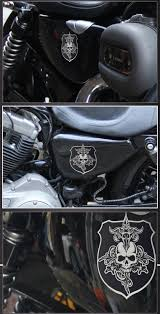Harley Davidson Car Stickers ✓ Bahuma Sticker Harley Recalls Electra Glide Ultra Classic Road King Oil Line Can Harleydavidson Word Script Die Cut Sticker Car Window Stickers Logo Motorcycle Brands Logo Specs History S Davidson Shield Style 2 Decal Download Wallpaper 12x800 Davidson Cycles Harley Motorcycle Hd Decal Sticker Chrome Cross Blem Lettering Cely Signs Graphics Assorted Kitz Walmartcom Gas Tank Decals Set Of Two Free Shipping Baum Customs Bar And Crashdaddy Racing Truck Bahuma