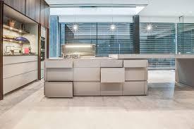 hochwertige küchenmöbel küchen möbel küchenmöbel küche