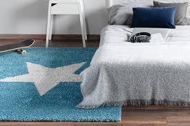 teppich teppich mit sternen günstig kaufen