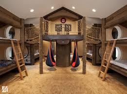 bedroom ideas magnificent room interior design for boys modern