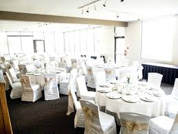 Calgary Wedding Decor Rentals Venues In Community Centres Rustic