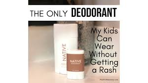 The BEST Natural Aluminum-Free Deodorant (coupon Code Included ... Native Sensitive Deodorant Review Every Little Story Amazon Coupon Code 20 Off Order Coupons For Mountain Rose Herbs Native Deodorant Vegan Cruelty Free Vcf 23 Best Organic And Allnatural Deodorants Of 2019 That Actually Work I Finally Made The Switch To Natural Heres What Learned Foroffice August 2017 Can Natural Pass Summer Stink Test 50 Nativecos Coupon Code W Shipping Sep 2018 Cos Promotion Front End Engineers Brands All In Usa Love List