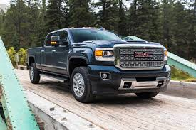 2018 GMC Sierra 2500HD Current Gmc Canyon Lease Finance Specials Oshawa On Faulkner Buick Trevose Deals Used Cars Certified Leasebusters Canadas 1 Takeover Pioneers 2016 In Dearborn Battle Creek At Superior Dealership June 2018 On Enclave Yukon Xl 2019 Sierra Debuts Before Fall Onsale Date Vermilion Chevrolet Is A Tilton New Vehicle Service Ross Downing Offers Tampa Fl Century Western Gm Edmton Hey Fathers Day Right Around The Corner Capitol
