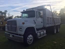 1995 FORD L8000, Miami FL - 120023154 - CommercialTruckTrader.com Ford L8000 Dump Truck Youtube 1987 Dump Truck Trucks Photo 8 1995 Ford Miami Fl 120023154 Cmialucktradercom 1986 Online Government Auctions Of 1990 With Plow Salter Included Used For Sale Blend Door Wiring Diagrams 1994 Item H7450 Sold July 25 Cons 1988 Dump Truck Vinsn1fdyu82a9jva02891 Triaxle Cat Livingston Department Public Wor Flickr L 8000 Auto Electrical Diagram