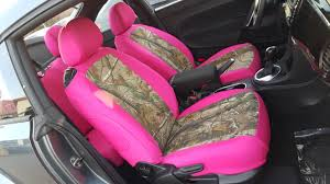 REALTREE SPORT - Seat Cover Central Browning Mossy Oak Pink Trim Bench Seat Cover New Hair And Covers Steering Wheel For Trucks Saddleman Blanket Cars Suvs Saddle Seats In Amazon Camo Impala Realtree Xtra Fullsize Walmartcom Infinity Print Car Truck Suv Universalfit Custom Hunting And Infant Our Kids 2 1 Cartruckvansuv 6040 2040 50 W Dodge Ram Fabulous Durafit Dgxdc Back Velcromag Steering Wheels
