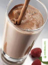 Pumpkin Spice Herbalife Shake Calories by 225 Best Herbalife Images On Pinterest 21 Day Diet Club And Crepes