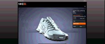 how to design your own shoes youtube