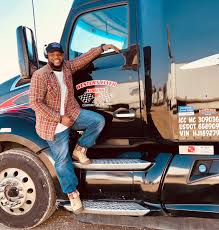 100 Western Flyer Trucking Besttrucks Tag On Twitter Twipu