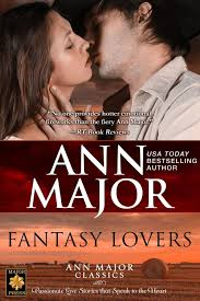 Book Images — Ann Major The Official Site Of The Rider University Broncs Springfield Medical Care Systems Welcomes You Book Images Ann Major 99 Cent Fang Fest Paranormal Romance Lovers Rice Faerie Review August 2017 Christopher Meades Author Hanna Who Fell From The Sky On Tour Why Are So Many Bankers Committing Suicide New York Post Lgb Llc