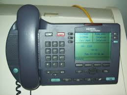 Meridian Norstar - Wikipedia Cisco 7900 Series Phone Tutorial Chapter 3a Voicemail Setup Amazoncom 7962g Unified Ip Voip Telephones The Voip Pabx Or Obi200 1port Adapter With Google Voice Spa 508g 8line Electronics Obihai Obi1032 Power Supply Up To 12 Mission Machines Td1000 System 4 Vtech Phones Rotary Phone And Asterisk A Nerds Howto Gorge Net Voip Install Itructions Life Business Uninrrupted Of Kenneth How Configure A Polycom Soundpoint 330 Xlite Setup For Cheap Calls From Computer Maxs Experiments Services Manufacturing Industry What Are The