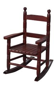 Cheap Chair Slat, Find Chair Slat Deals On Line At Alibaba.com Emerson Maple Finish Rocking Chair Chairs 826 30year Gifts Its Your Yale Manualzzcom For Kids Unbeatabsalecom Classic Multiple Colors My Kidz Space Cheap Baby Glider With Ottoman Find Amazoncom Premium Sheim Beige Fabric And Cherry Bella E 701066 Pine Wood Adult Size Espresso Indoor Facingwalls