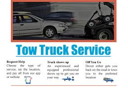 100 Tow Truck Driver Pay Truck Service By Ing Service Near Me Issuu