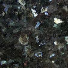 china polished tiles emerald pearl green granite for