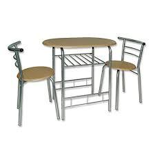 esszimmer tischgruppe dallas tisch mit stühlen küchentisch esstisch sitzgruppe esszimmergarnitur