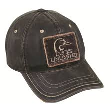 Ducks Unlimited | Products | Pinterest | Ducks Unlimited, Ducks ...