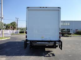 2018 Used Isuzu NPR HD 16FT DRY BOX..TUCK UNDER LIFTGATE BOX TRUCK ... 2006 Gmc Savana Cutaway 16ft Box Truck 2008 Intertional Cf500 16ft Box Truck Dade City Fl Vehicle 2012 Used Isuzu Nrr 19500lb Gvwr16ft At Tri Leasing 2004 Ford E350 Econoline For Sale54l Motor69k 2018 New Hino 155 With Lift Gate Industrial Michael Bryan Auto Brokers Dealer 30998 Gmc 16 Ft Mag Trucks 2015 Ecomax Dry Van Bentley Services Eventxchange Buy And Sell Mobile Marketing Vehicles More 2014 Mitsubishi Fuso Canter Fe160