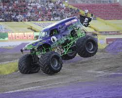 Image - Ba1573f0-dc85-45b0-ac05-23686844fef4.jpg | Monster Trucks ... Video Shows Grave Digger Injury Incident At Monster Jam 2014 Fun For The Whole Family Giveawaymain Street Mama Hot Wheels Truck Shop Cars Daredevil Driver Smashes World Record With Incredible 360 Spin 18 Scale Remote Control 1 Trucks Wiki Fandom Powered By Wikia Female Drives Monster Truck Golden Show Grave Digger Kids Youtube Hurt In Florida Crash Local News Tampa Drawing Getdrawingscom Free For Disney Babies Blog Dc