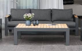 تعريف كافية قانون الحكومة gastro lounge möbel outdoor