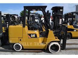 Caterpillar -lift-trucks-gc55k_LPG Forklifts Year Of Mnftr: 2011 ... Cesc1784 By Cat Lift Trucks Issuu Engine Powered Lift Trucks Dpgp1535n Pdf 2 Ton And 3 Forklift Caribbean Equipment Online Modern Materials Handling Is About Productivity Caterpillar Lifttrucks2p6000mc Forklift Others Price Lifttrucks2p3000mc Manufacture Date Yr 2014 Lifttrucks2p5000mc For Sale Salina Ks Ep2535cn Cabin Youtube Diesel Dp25n United 2004 Caterpillar P5000 Stock 2547 Near Cary Il Faq Materials Handling Manual Model Gc 70 Service