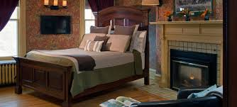 B&B in Duluth Minnesota Top Rated Bed and Breakfast