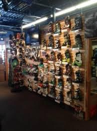 Christy Sports Ski And Snowboard by Christy Sports Ski And Snowboard Shop Picture Of Christy Sports