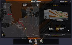SCS Software's Blog: World Of Trucks Report Truck Makers Put Vocational Trucks On Display World Of Concrete Review Euro Simulator 2 Pc Games N News World Images From Finchley Trucks Newsletter 1 Scandinavia Screenshot Pinterest Crack Download Product Key Cpy 2018 Youtube Coming Soon To World Of Trucks Ets2 Mods Truck Simulator Grand Gift Delivery Holiday Event Tldr Mack Announces Lineup Of Not Sync Scs Software
